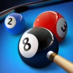 8 Ball Club – PVP Online 0.3.16 (Mod)