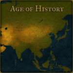 Age of History Asia Lite 1.1544 (Mod)