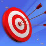 Archery World 1.0.6 (Mod)