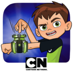 Ben 10 – Alien Experience: 360 AR Fighting Action 1.0.4 (Mod)