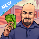 Bid Wars Storage Auctions and Pawn Shop Tycoon  2.42 (Mod)