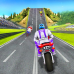 Bike Racing – 2020 700011 (Mod)