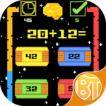 Brain Battle – Make Money Free 1.3.1 (Mod)