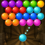 Bubble Pop Origin! Puzzle Game  21.0409.00 (Mod)