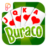 Buraco Loco : Play Bet Get Rich & Chat Online VIP 2.60.1     (Mod)