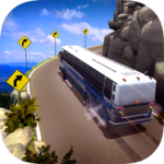 Bus Simulator 2020 : Free Bus games 1.2.1 (Mod)