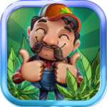 CannaFarm – Weed Farming Collection Game 1.4.463 (Mod)