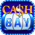 Cash Bay Casino – Bingo,Slots,Poker 23.30 (Mod)