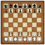 Chess ♞ learn chess free 1.0 (Mod)