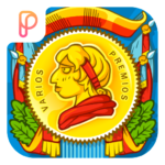 Chinchon Loco : Mega House of Cards, Games Online! 2.60.0 (Mod)