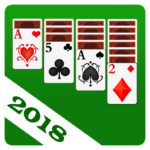 Classic Solitaire 2018 2.20 (Mod)