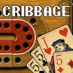 Cribbage Club (free cribbage app and board) 3.2.6 (Mod)