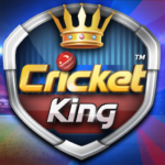 Cricket King™ – by Ludo King developer 2.1.1.38 (Mod)