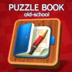 Daily Logic Puzzles & Number Games  (Mod) (Mod)
