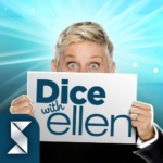 Dice with Ellen 8.0.5 (Mod)