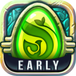 Dofus Touch Early 1.14.0 (Mod)