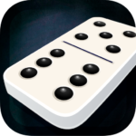 Dominoes – Best Classic Dominos Game 1.1.0 (Mod)