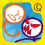 Draw a Stickman: EPIC 2  (Mod) 1.2.7