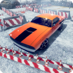 Drive to Parking – Perfect Driving School 1.1.4 (Mod)