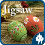 Easter Jigsaw Puzzles 1.9.17 (Mod)