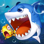 Fish Go.io – Be the fish king 2.19.25 (Mod)