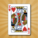 FreeCell 3.11 (Mod)