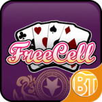 FreeCell – Make Money Free 1.2.5 (Mod)