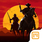 Frontier Justice Return to the Wild West  1.13.010 (Mod)