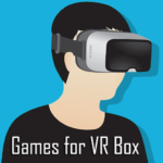Games for VR Box 2.6.1(Mod) 2.6.1