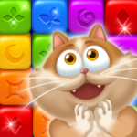 Gem Blast Magic Match Puzzle  (Mod) 21.0224.09Blast: Magic Match Puzzle 20.1210.00  (Mod)