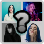 Guess the Billie Eilish Song 7.1.3z (Mod)