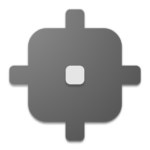 GuessFree-Minesweeper(UnambiSweeper) 4.2.1 (Mod)