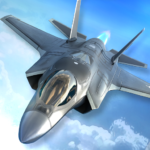 Gunship Battle Total Warfare 3.8.9  (Mod)