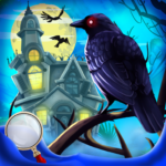 Hidden Object Mystery: Ghostly Manor 1.1.85b (Mod)