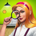 Hidden Objects – Photo Puzzle 1.3.19  (Mod)