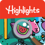 Hidden Pictures Puzzle Town – Kids Learning Games 1.6.6 (Mod)