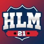 Hockey Legacy Manager 21 – Be a General Manager 21.1.13 (Mod)