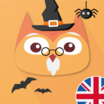 Holy Owly, English for children  2.4.44 (Mod)