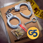 Homicide Squad: New York Cases 2.32.3900  (Mod)