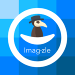 Imagzle – an image based quiz 1.275(Mod)