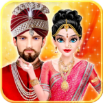 Indian Love Marriage Wedding with Indian Culture 1.3.8 (Mod)