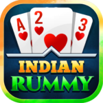 Indian Rummy – Play Rummy Game Online Free Cards 7.7 (Mod)