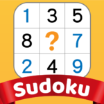 (JP Only)Sudoku | Free Forever 1.576 (Mod)