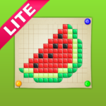 Kids Draw with Shapes Lite 1.8.1 (Mod)