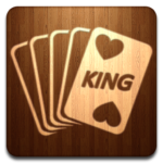 King or Ladies preference 3.4 (Mod)
