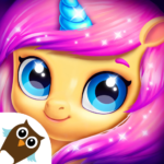 Kpopsies – Hatch Your Unicorn Idol 1.0.91 (Mod)