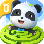 Labyrinth Town – FREE for kids 8.48.00.01 (Mod)
