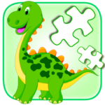 Learn Animals – Kids Puzzles 1.3 (Mod)