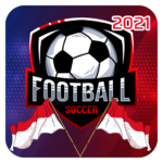 Liga Indonesia 2021 ⚽️ AFF Cup Football 2.1.0 (Mod)