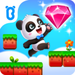 Little Panda's Jewel Adventure  (Mod) 8.53.00.00